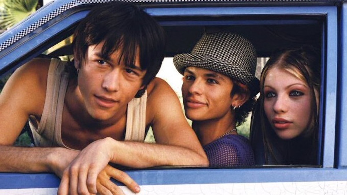 Mysterious-Skin-2004-1