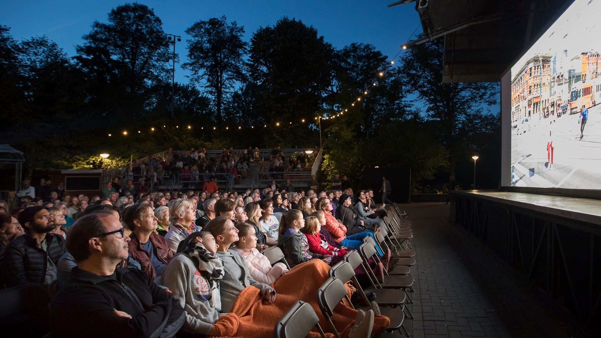 indie-film-festival-premiere